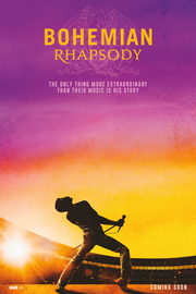 Bohemian Rhapsody_artwork_en