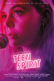 Teen Spirit_artwork_en