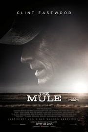The Mule_artwork_de