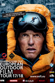 European Outdoor Film Tour_artwork_en