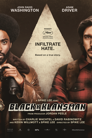 BlacKkKlansman_artwork_en
