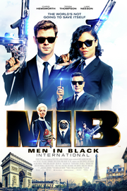 Men in Black: International_artwork_de
