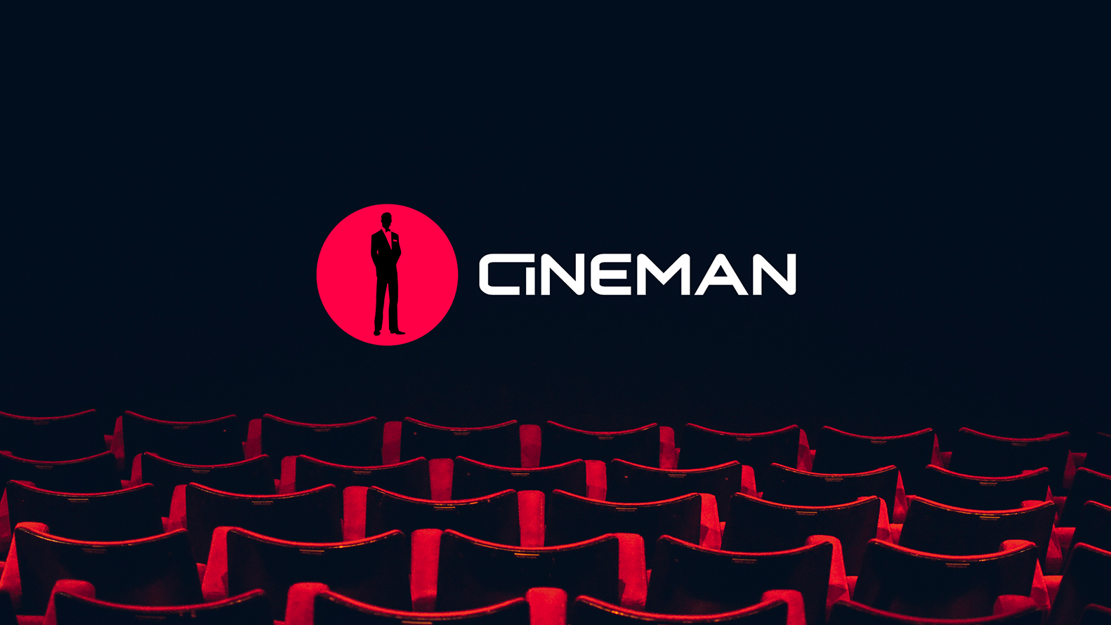 ac17_Header_Cineman