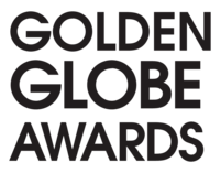 kisspng-75th-golden-globe-awards-73rd-golden-globe-awards-best-foreign-films-at-the-golden-globe-global-po-5b631df0d1a638.9644